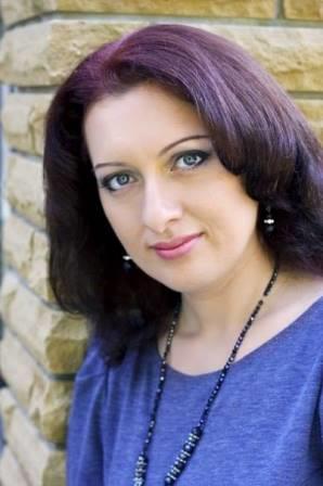 Психолог СПАННА Тетяна
