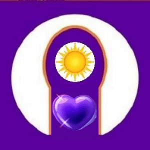 Любов. Емблема СПАННА
